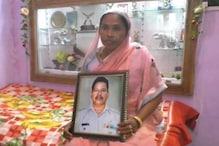 पंचायत चुनाव में बरेली पुलिस को IAF के मृत जवान से शांति भंग का खतरा