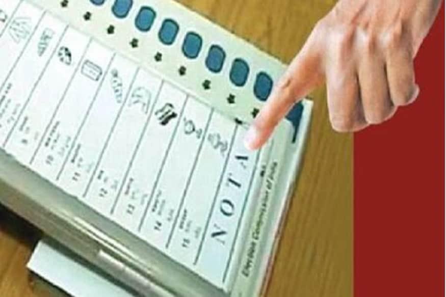 election india nota