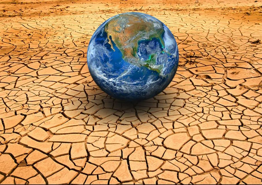 water value, world water day theme, valuing water, water prices, पानी का महत्व, पानी की बोतल की कीमत, पानी की दरें, पानी का बाज़ार
