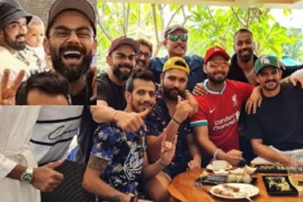 नई दिल्ली. टेस्ट और टी20 सीरीज में जीत दर्ज करने के बाद टीम इंडिया इंग्लैंड के खिलाफ तीन मैचों की वनडे सीरीज का विजयी आगाज करने में सफल रही. विराट कोहली की अगुआई में भारत ने पहले वनडे में इंग्लैंड को 66 रन के बड़े अंतर से हराया