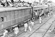 रावलपिंडी में दंगाइयों से बचने के लिए हिंदू-सिख औरतों ने कुएं में छलांग लगा दी