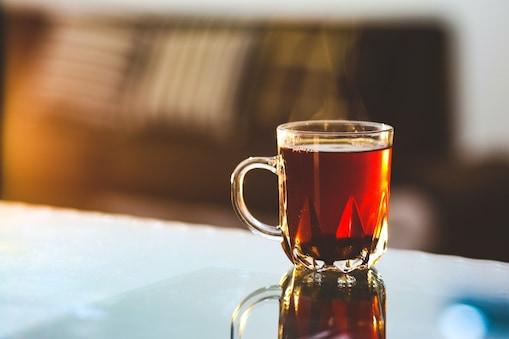 गुड़हल की चाय पीने से ब्लड प्रेशर कम  होता है-इमेज क्रेडिट/pexels-ahmed-aqtai