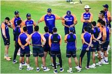 WTC Final: नेहरा ने टीम का गेंदबाजी कॉम्बिनेशन बताया, अहम खिलाड़ी पर खतरा