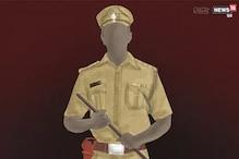 SSC Constable Result 2021 : कांस्टेबल भर्ती परीक्षा का रिजल्ट जारी, करें चेक