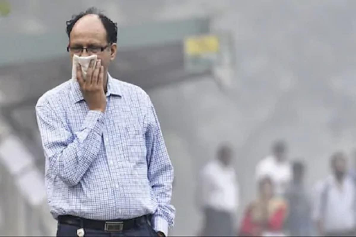 Modi Government, pm modi, IIT Delhi, nit, universites, Prakash Javadekar, pollution in delhi-ncr, Delhi Government, Arvind Kejriwal, World Air Quality, Pollution, Uttar Pradesh, Ghaziabad, noida, mcd, Air Quality Commission, मोदी सरकार, प्रदूषण के खिलाफ मुहिम, केंद्रीय वन एवं पर्यावरण मंत्रालय, दिल्ली-एनसीआर, गाजियाबाद, नोएडा, प्रकाश जावड़ेकर, आईआईटी दिल्ली, गाजियाबाद नगर निगम, नोएडा अथॉरिटी, नेशनल क्लीन एयर प्रोग्राम, 132 शहरों के साथ प्रदूषण को लेकर होगा करार