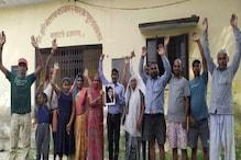 अमिताभ बच्चन के पैतृक गांव की महिला प्रधान की बढ़ी मुश्किलें, जानिए क्यों?