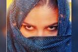 'Gundi' से सामने आया सपना का नया लुक, कहा- काम के लिए गद्दारी नहीं वफादारी है