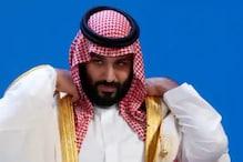 जब सऊदी के आधुनिक शहजादे ने अपनी मां को बना लिया था बंदी