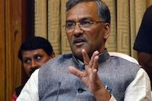 त्रिवेंद्र सिंह रावत की कुर्सी पर खतरा टला, पर BJP कर सकती है बड़ा फेरबदल