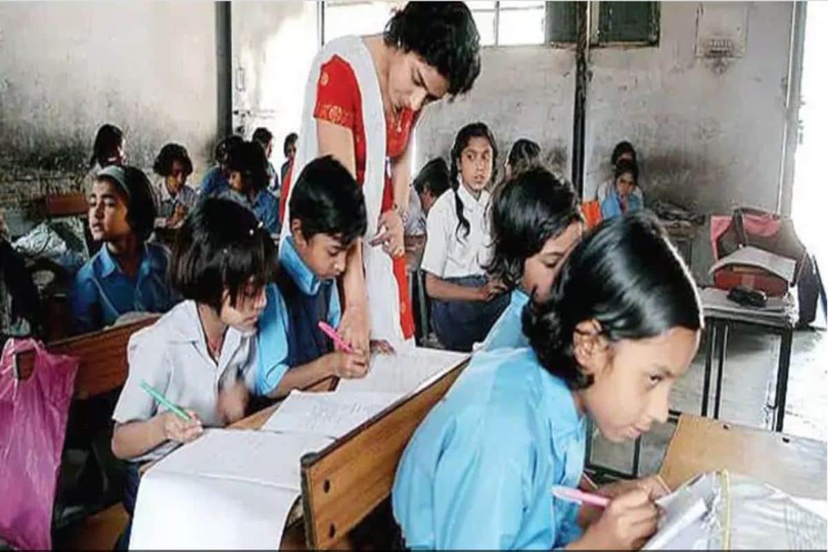 Delhi Nursery Admissions 2021, Delhi Nursery Admissions, Delhi Nursery Admissions first merit lists, nursery admissions, nursery admissions 2021, nursery school admissions, delhi nursery school admissions 2021, दिल्ली में नर्सरी दाखिला प्रक्रिया, दिल्ली नर्सरी एडमिशन लॉटरी, दिल्ली प्राइवेट स्कूल नर्सरी एडमिशन ड्रा, लकी ड्रा, दिल्ली लकी ड्रा, नर्सरी दाखिला ड्रा, किस स्कूल में ड्रा, ड्रा से दाखिला, नर्सरी दाखिला फाइनल लिस्ट, Delhi Nursery Admissions 2021 first merit lists released tomorrow 20 march parents take special care know how to check lists nodrss