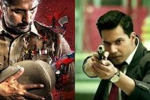 Karthick Naren की तमिल फिल्म के हिंदी रीमेक में इंस्पेक्टर बनेंने Varun Dhawan