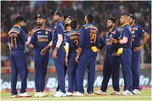 EXPLAINER: भारत समेत 7 टीम को टारगेट पसंद, पहले बैटिंग करने पर अक्सर हारती हैं