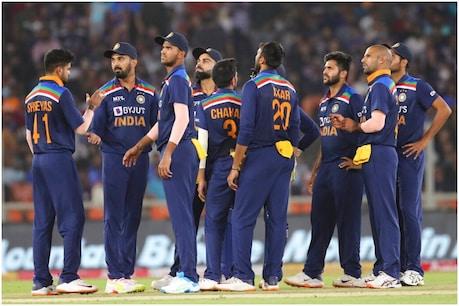 बीसीसीआई ने कहा कि अगर क्रिकेट को लॉस एंजिल्स 2028 ओलंपिक में शामिल किया जाता है, तो भारतीय पुरुष और महिला टीम इसमें भाग लेंगे।  (फोटो: एपी)