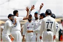 कोहली की टीम 3 जून को पहुंचेगी इंग्लैंड, सख्त नियमों का करना होगा पालन