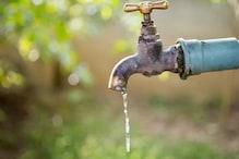 पूर्वी दिल्ली में कई जगह आज सुबह भी नहीं आया पानी,शाम तक ठीक हो सकती है सप्लाई