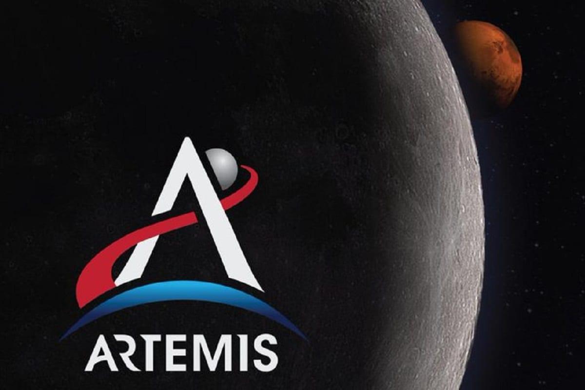 , NASA, Deep Space, Artemis, Bioexperiment, Cubsat, Mini Satellite,