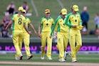 AUS W Vs NZ W: ऑस्ट्रेलिया ने लगातार 24वां वनडे मैच जीता, सीरीज में न्यूजीलैंड का क्लीन स्वीप