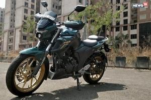 Yamaha FZS-25 बाइक की डिजाइन, फीचर्स और इंजन, यहां देखें इसकी डिटेल्स