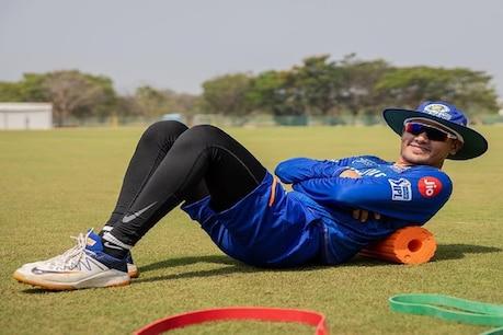 IPL 2021: राहुल चाहर ने शानदार गेंदबाजी करते हुए मुंबई इंडियंस को कोलकाता के खिलाफ जीत दिलाई थी.