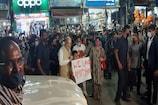 गृह मंत्री अमित शाह के उत्तर बंगाल के धुआंधार प्रचार में साथ न्यूज़18 इंडिया