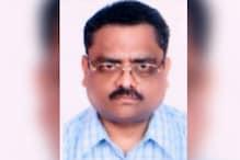 बिहार के मुख्य सचिव अरुण कुमार सिंह की कोरोना संक्रमण से मौत