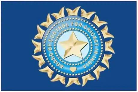 IPL 2021: BCCI को मिलेगा IPL का करीब 4 हजार करोड़