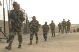 BSF ने पठानकोट में 3 पाकिस्तानी घुसपैठियों को गोली चलाकर वापस भेजा