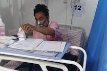 बड़ी राहत! अब कोरोना का इलाज होगा कैशलेस, IRDAI ने बीमा कंपनियों को दिया आदेश
