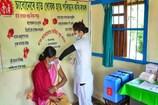 अब भारत में भी मिलेगी कोरोना की ये वैक्सीन, जानें कितनी कीमत और कितने कारगर