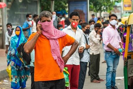 कोरोना वायरस को लेकर महाराष्ट्र में सबसे सख्त कदम उठाए जा रहे हैं. (प्रतीकात्मक तस्वीर: Shutterstock)