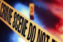 दबंगों ने की प्रधान प्रत्याशी की गला रेतकर हत्या, 6 समर्थकों को भी मारी गोली