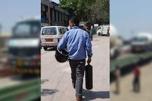 दिल्ली में ऑक्सीजन संकट पर जब आया जजों को गुस्सा तो...! पढ़ें सुनवाई की कहानी