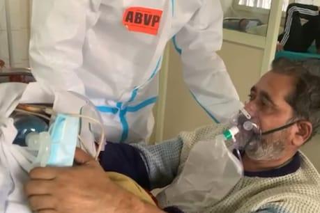 DM Dehradun Ashish Kumar Srivastava admitted that this was serious negligence.