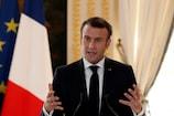 फ्रांस में कट्टरपंथ इस्लाम पर रोक लगाने के लिए बिल पास, मुसलमान हुए खफा