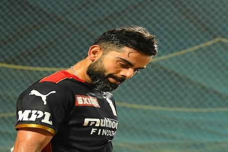 IPL 2021: विराट कोहली ने बताई वजह-क्यों चैंपियन बन सकती है आरसीबी (फोटो-विराट कोहली इंस्टाग्राम)