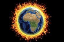 नई परेशानी! भारत के आठ राज्यों में जलवायु परिवर्तन का बढ़ा खतरा