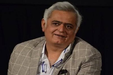 Hansal Mehta tweeted on Wednesday that his very close cousin living in Ahmedabad has died from Kovid-19.  (File photo)
