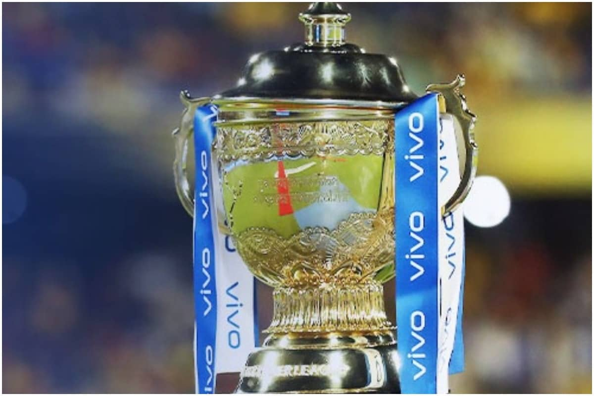 If you are also a big fan of IPL, then tell these 5 questions, you will be able to win a lot of prizes and coupons.