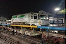 कोरोना महामारी संकट में कैसे संकटमोचन साबित हो रहा भारतीय रेलवे?