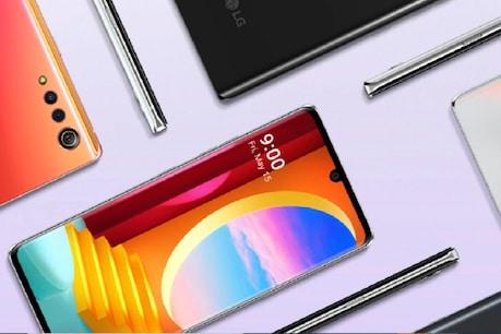 LG अपना मोबाइल बिज़नेस बंद करने के बाद भी 3 साल तक एंड्रॉयड अपडेट देती रहेगी