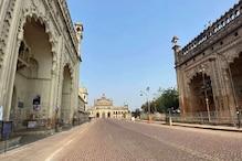 पंजाब और हरियाणा के बाद चंडीगढ़ में भी 7 दिन के लॉकडाउन का ऐलान