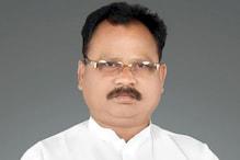 Lakshman Gilua Death: बीजेपी के पूर्व सांसद लक्ष्मण गिलुआ की कोरोना से मौत