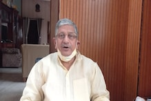 Bihar: 'तेजस्वी यादव अखबारी नेता, संकट के समय बिल में घुसकर देते हैं प्रवचन'