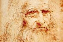 Birthday Leonardo Da Vinci : वो शख्स जो जानता था 500 साल बाद की दुनिया