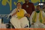 बंगाल में कोरोना के रिकॉर्ड नए केस, ममता ने रद्द की जनसभाएं, जानें बड़ी बातें