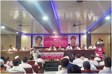 पश्चिमी UP में मुस्लिमों को साधने में जुटी कांग्रेस, SP-BSP को लेकर कही यह बात