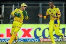 IPL 2021: RCB vs CSKऔर SRH vs DC के बीच मुकाबला, जानें कब और कहां देखें मैच