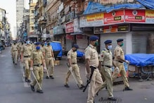 महाराष्ट्र पुलिस ने किया रेव पार्टी का भंडाफोड़, 4 एक्ट्रेस सहित 22 गिरफ्तार