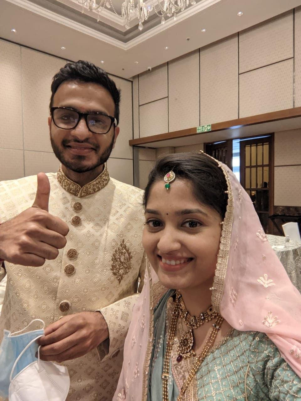 Mandi Wedding मंडी में शादी समारोह, Himachal corona Pandemic हिमाचल में कोरोना का कहर,Mandi corona cases मंडी में कोरोना की ताजा खबर