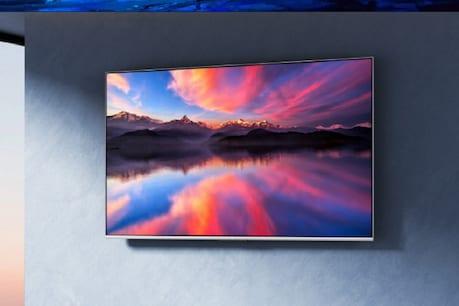 Mi QLED TV (75 इंच) टीवी में ब्लूट्रूथ 5.0 HDMI 2.0 पोर्ट है.